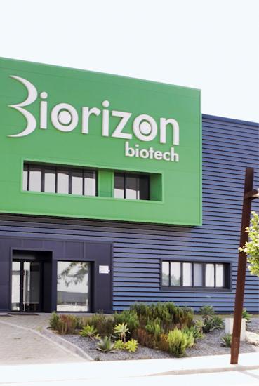Biorizon