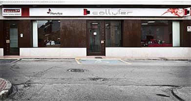 Collyfer