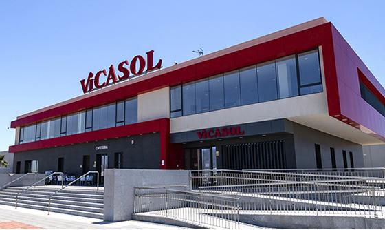 Vicasol